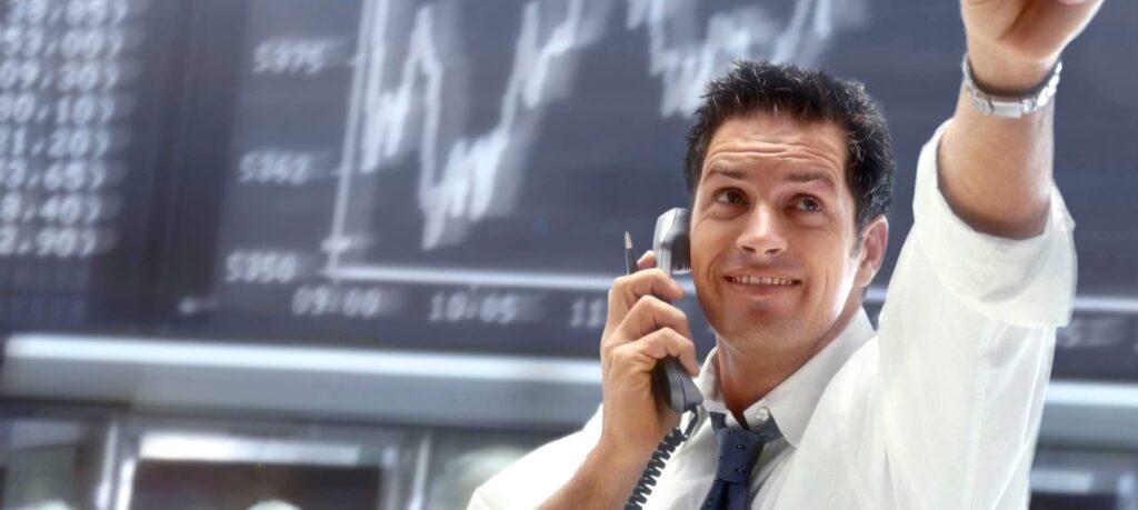Conformité dans le secteur financier - Oxilio
